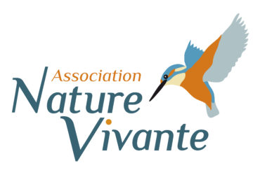 NatureVivante